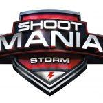 Logo von ShootMania Storm