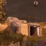 Bild von ShootMania Storm