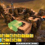 Screenshot von ShootMania Storm