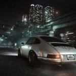 Bild von Need for Speed (2015)
