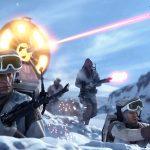 Bild von Star Wars Battlefront