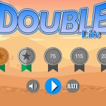 double-control_1