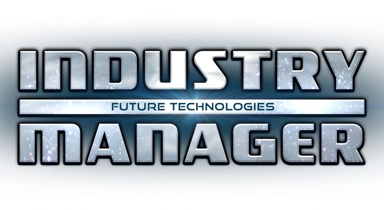 Bild von Industry Manager Future Technologies