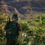 Bild von Tom Clancys Ghost Redcon Wildlands