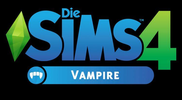 Bild von Die Sims 4 Vamire