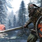 Bild von For Honor