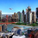 Bild von SimCity