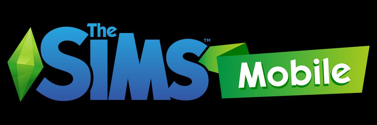 Bild von Die Sims Mobile