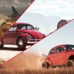 Bild von Need for Speed Payback